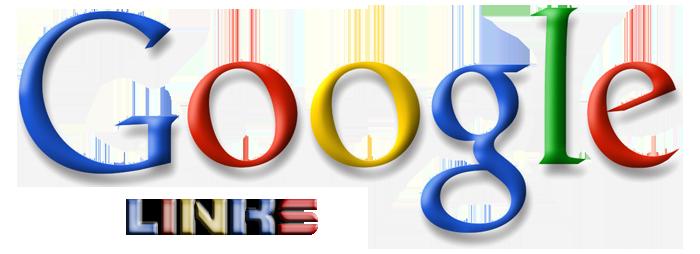 Google и атрибут rel к ссылкам